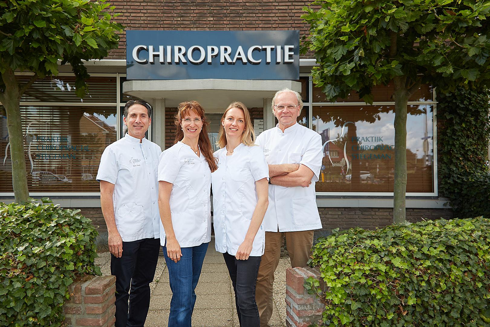 Chiropractie team 2019-1611_website banner.jpg