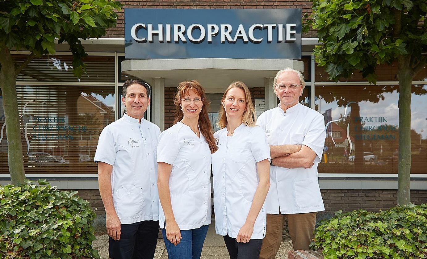 Chiropractie%2Bteam%2B2019-1611_website%2Bbanner.jpg