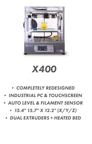 GRR_X400.png