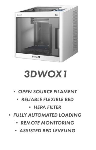 3DWOX1.png