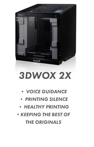 3DWOX2X.png