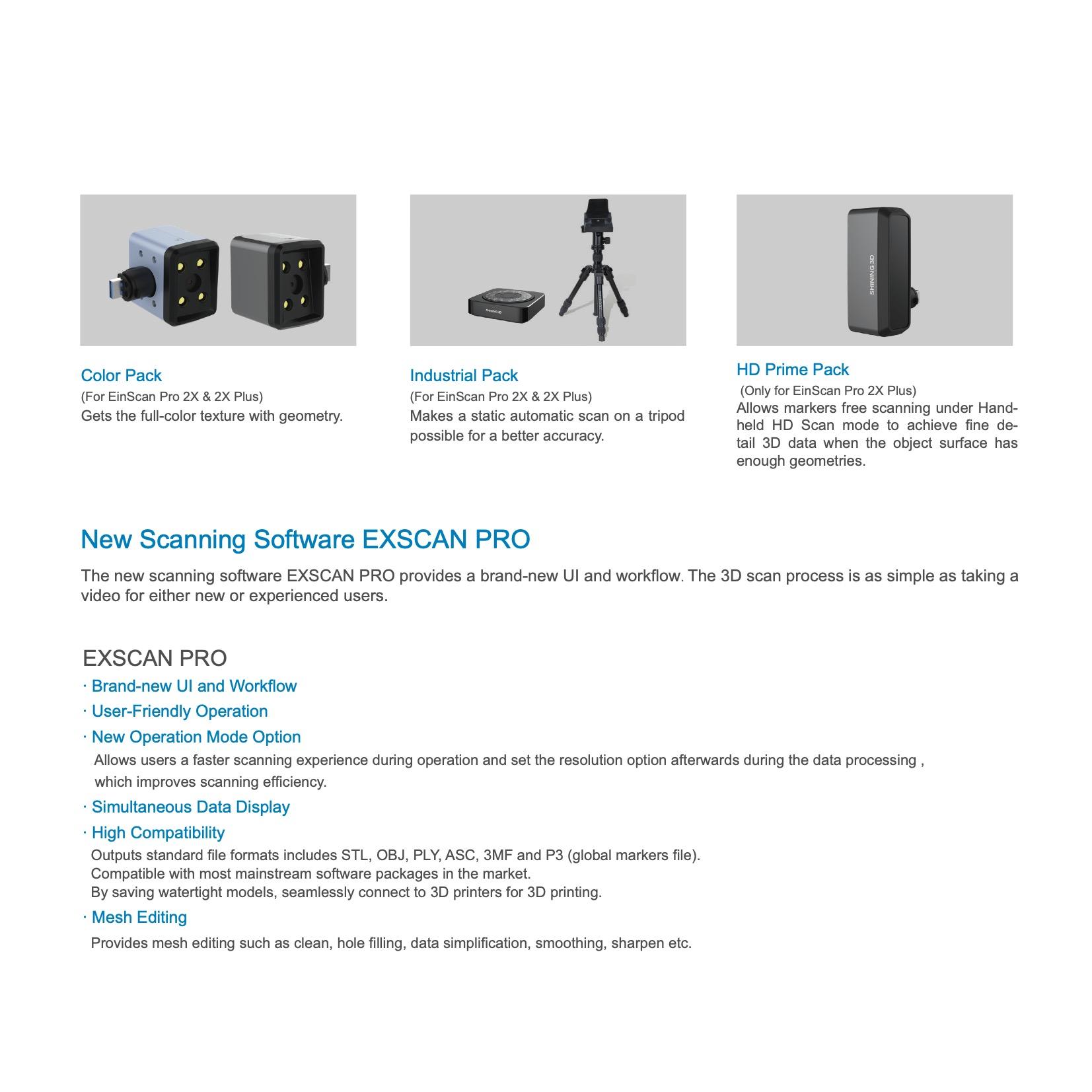 EinSacn Pro 2X-2X+ 3.jpeg