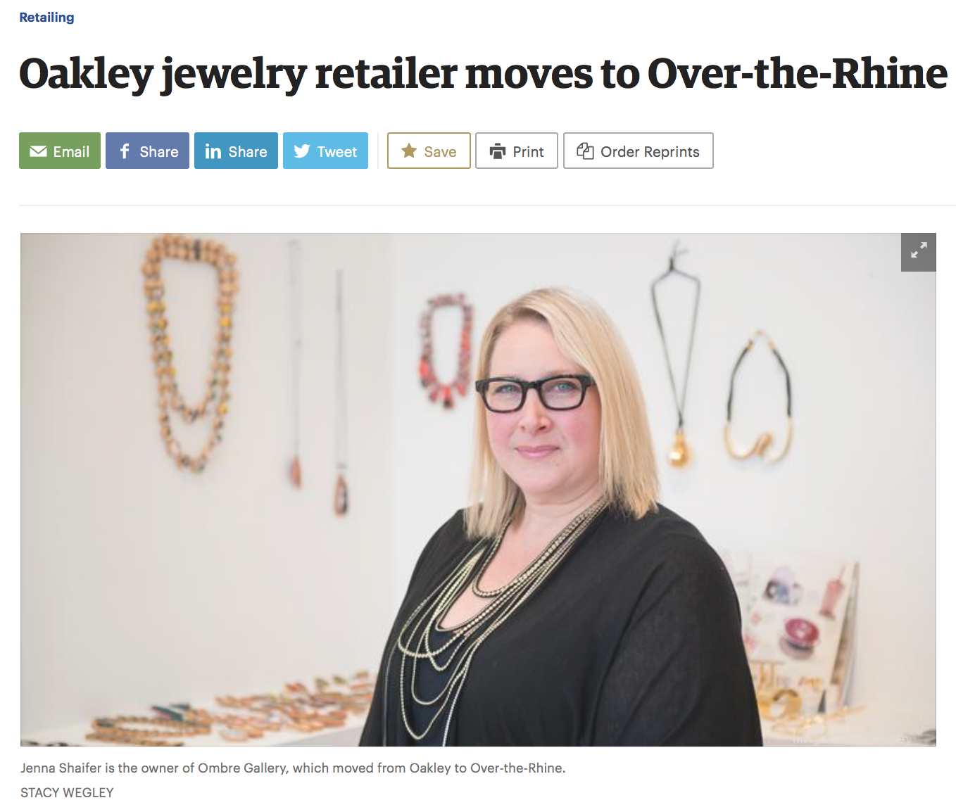 https://www.bizjournals.com/cincinnati/news/2018/09/05/oakley-jewelry-retailer-moves-to-over-the-rhine.html
