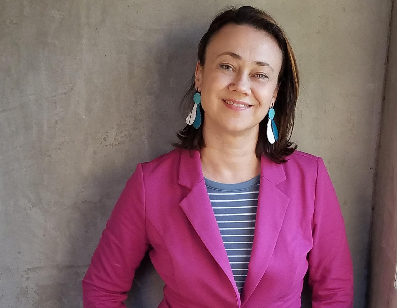 Olga Starostina_profile.jpg