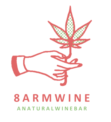 8ARM WINE LOGO (small).png