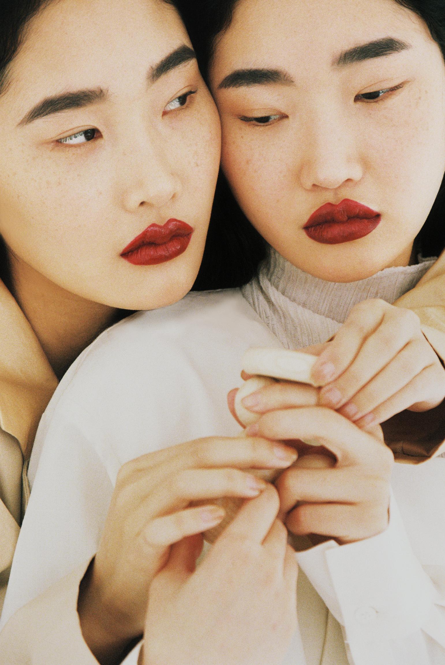 twins_03.jpg