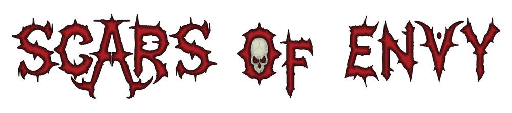 SOE-logo-011216.jpg