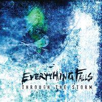 everything falls.jpg