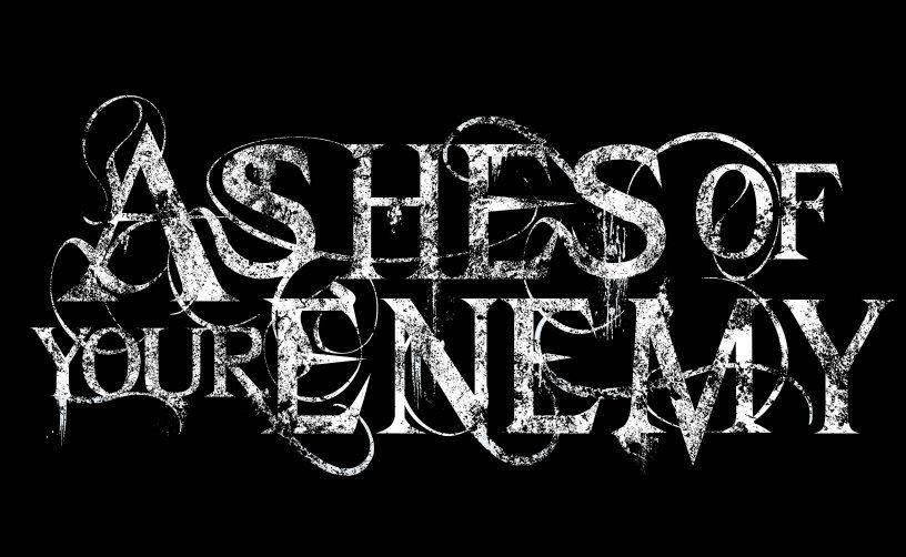 AshesOfYourEnemy.jpg