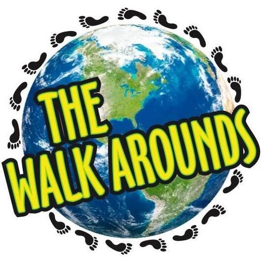 TheWalkArounds.jpg