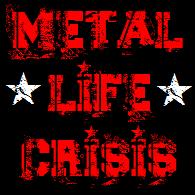 MetalLifeCrisis.png