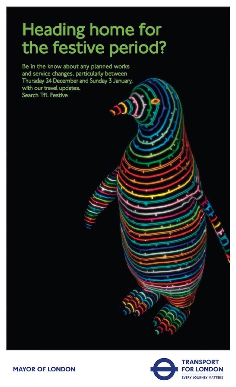 tfl-poster_penguin.jpg