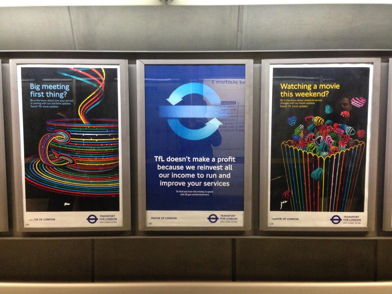 tfl-metro-2.jpg