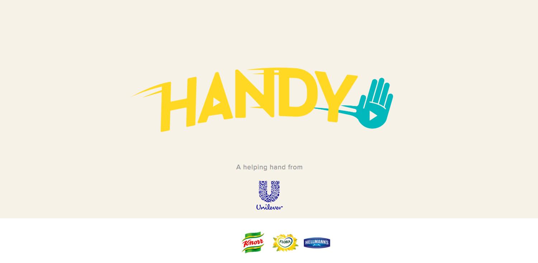 1-handy-home.jpg