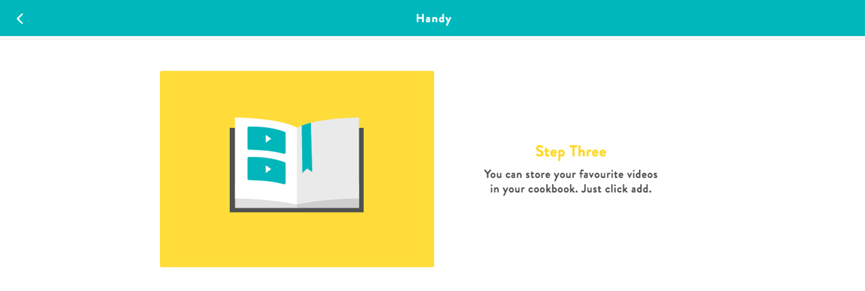 3-home-step3.jpg