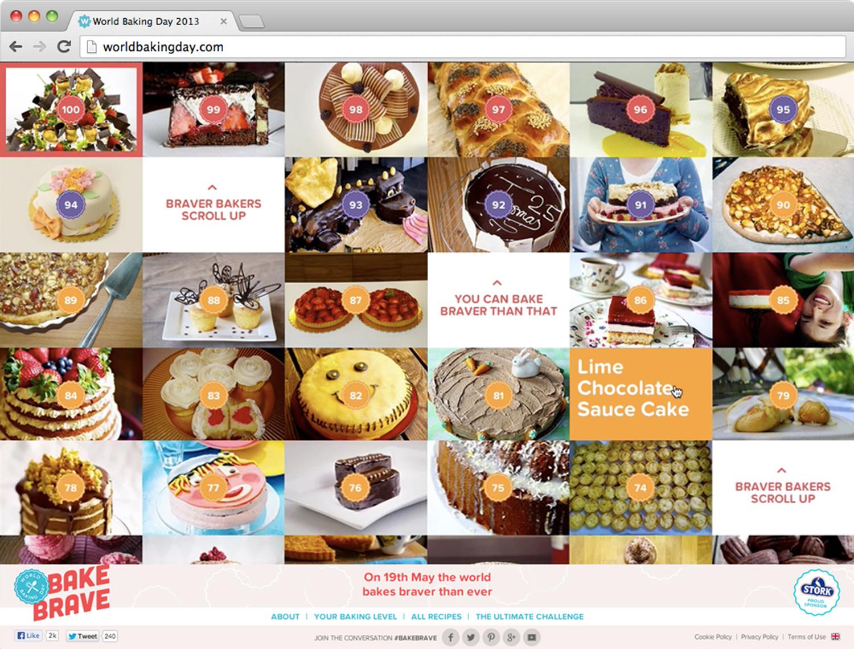 1-bake-brave-cakes.jpg