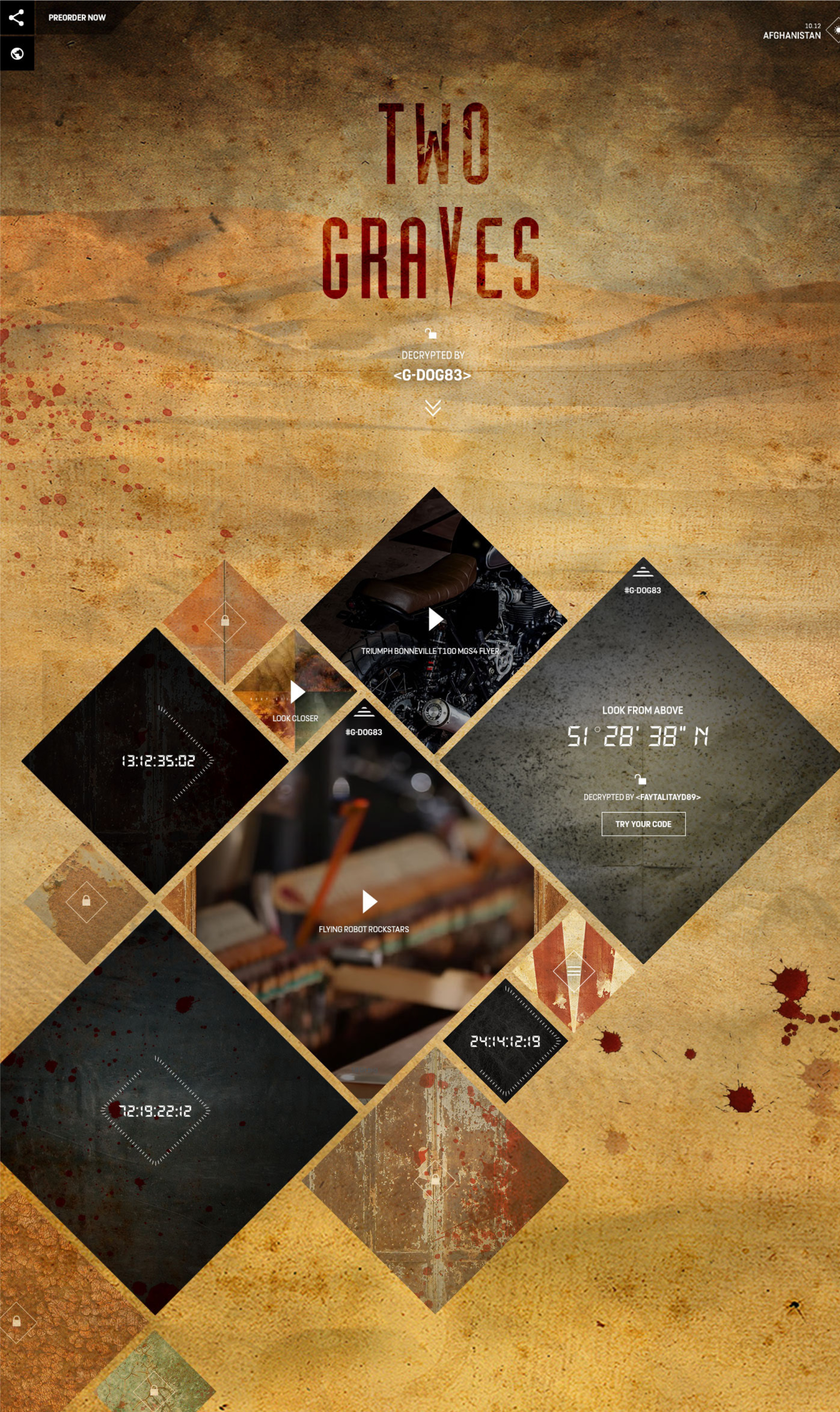 Two_Graves_Website_6_0 (dragged).jpg