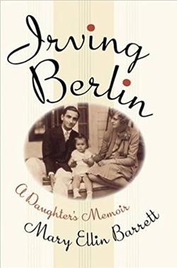 a-daughters-memoir-2.jpg