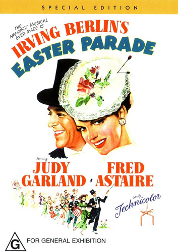 Irving-Berlin-Easter-Parade.jpg