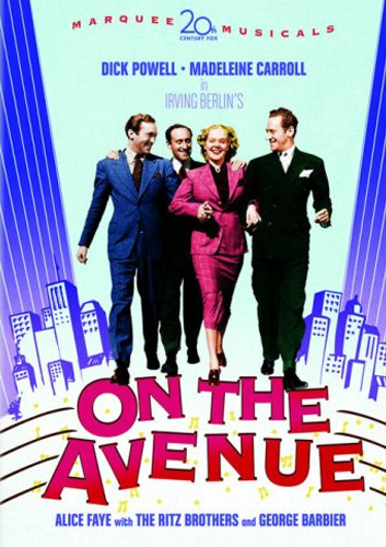 Irving-Berlin-On-The-Avenue.jpg