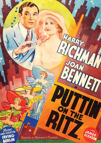Irving-Berlin-Puttin-on-the-Ritz.jpg
