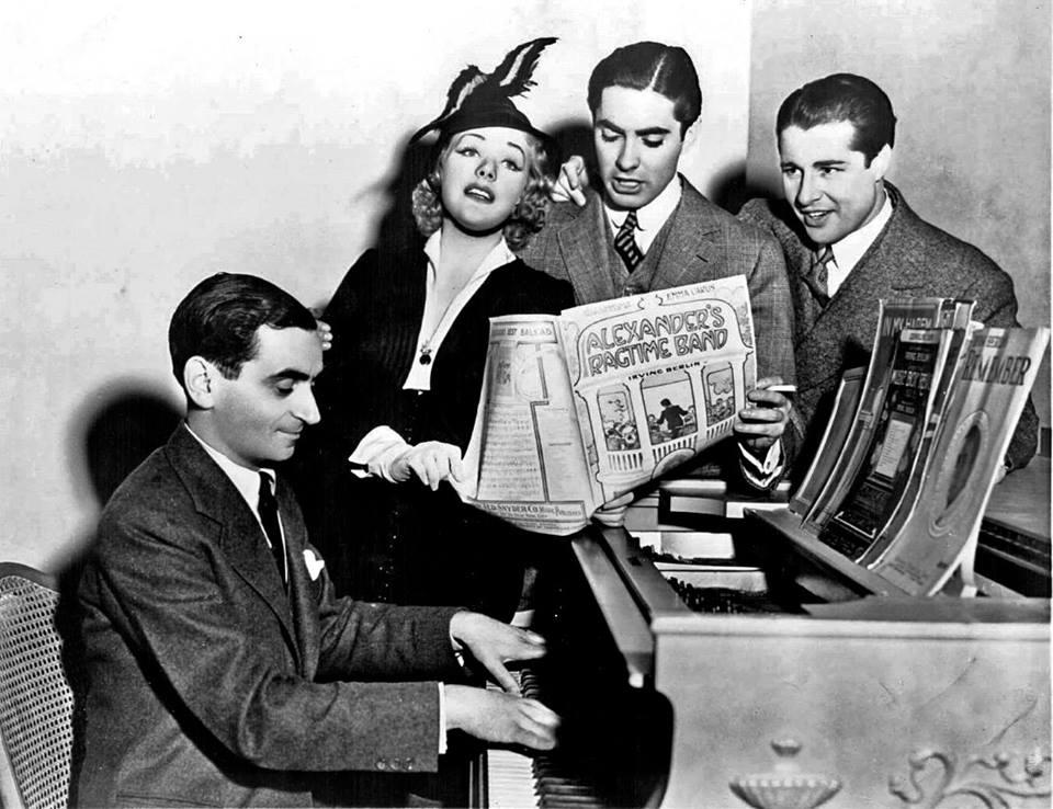Irving Berlin_Alexander'sRagtimeband.jpg