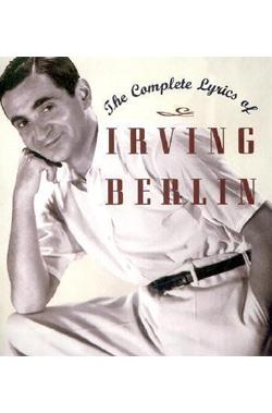 The-Complete-Lyrics-of-Irving-Berlin-2.jpg