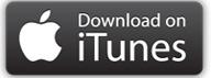 Download-on-Itunes-5.jpg