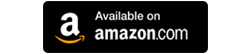 amazon-books.jpg