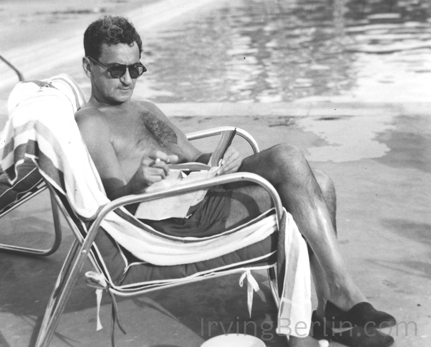 Irving-Berlin-deckchair.jpg