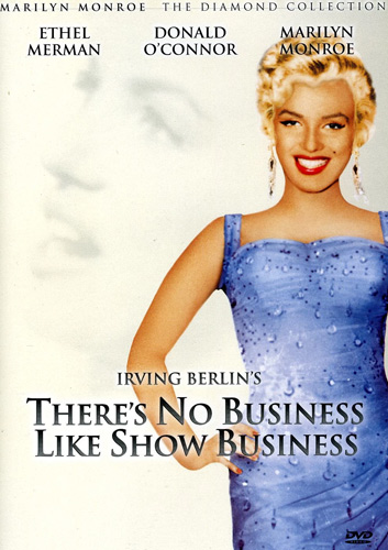 Irving-Berlinn-Theres-No-Business-Like-Show-Business-2.jpg