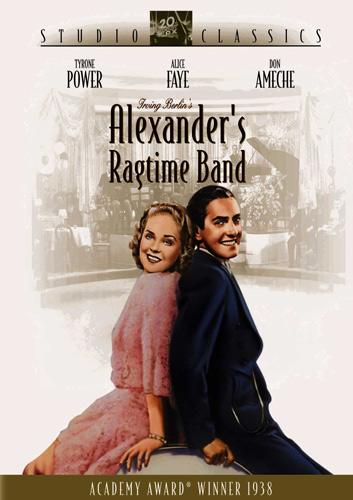 Irving-Berlin-Alexandras-Ragtime-Band.jpg