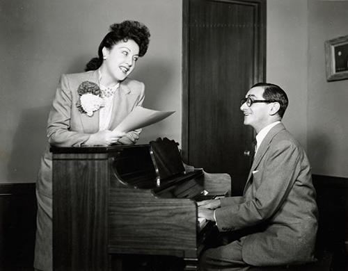 Berlin-with-Ethel-Merman_rehearsing-for-call-me-madam-1960_smaller.jpg