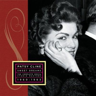 Patsy-Cline---Always.jpg