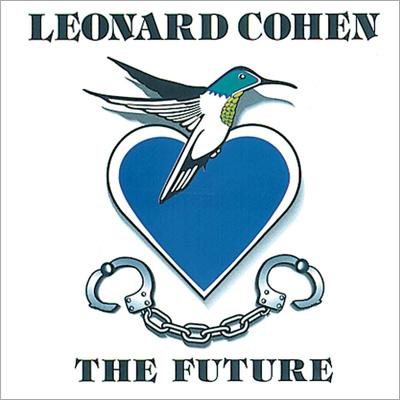 Leonard-Cohen---The-Future.jpg