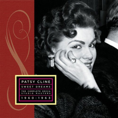 Patsy-Cline---Always.jpg