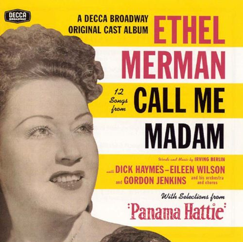 Ethel Merman Call Me Madam.jpg