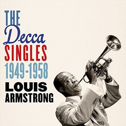 Louis Armstrong Alexander's Ragtime Band.jpg