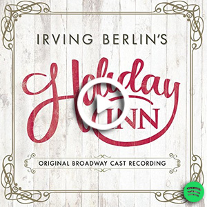 "Listen to ""Holiday Inn - Original Broadway Cast Recording"" on Spotify."