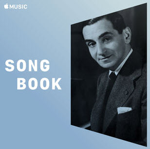 Listen to Apple Music's Songbook - a collection of songs written by Irving Berlin performed by the likes of Peggy Lee, Tony Bennett and Gregory Porter.