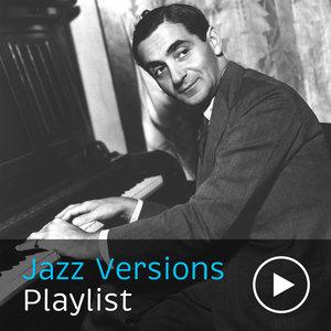 Jazz+Versions_1080x1080.jpg