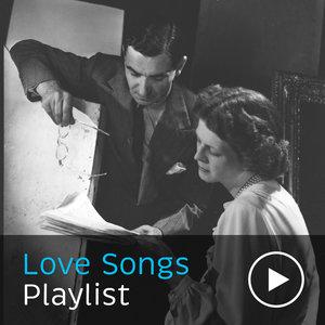 Love+Songs_1080x1080.jpg