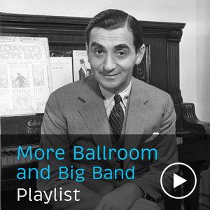 More+Ballroom+&+Big+Band_1080x1080.jpg