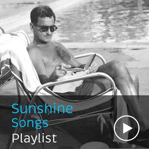 Sunshine+Songs_1080x1080.jpg