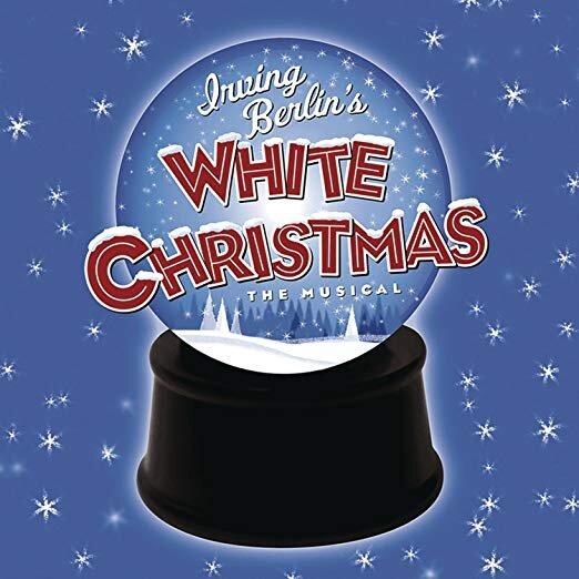 Irving Berlins White Christmas 2021 Irving Berlin Irving Berlin White Christmas Behind The Song