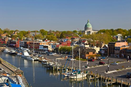 annapolis-marriott-waterfront.jpg