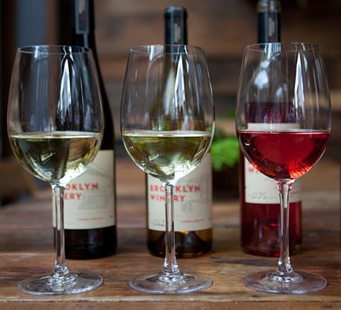 Brooklyn_Winery_winetasting_grande.jpg