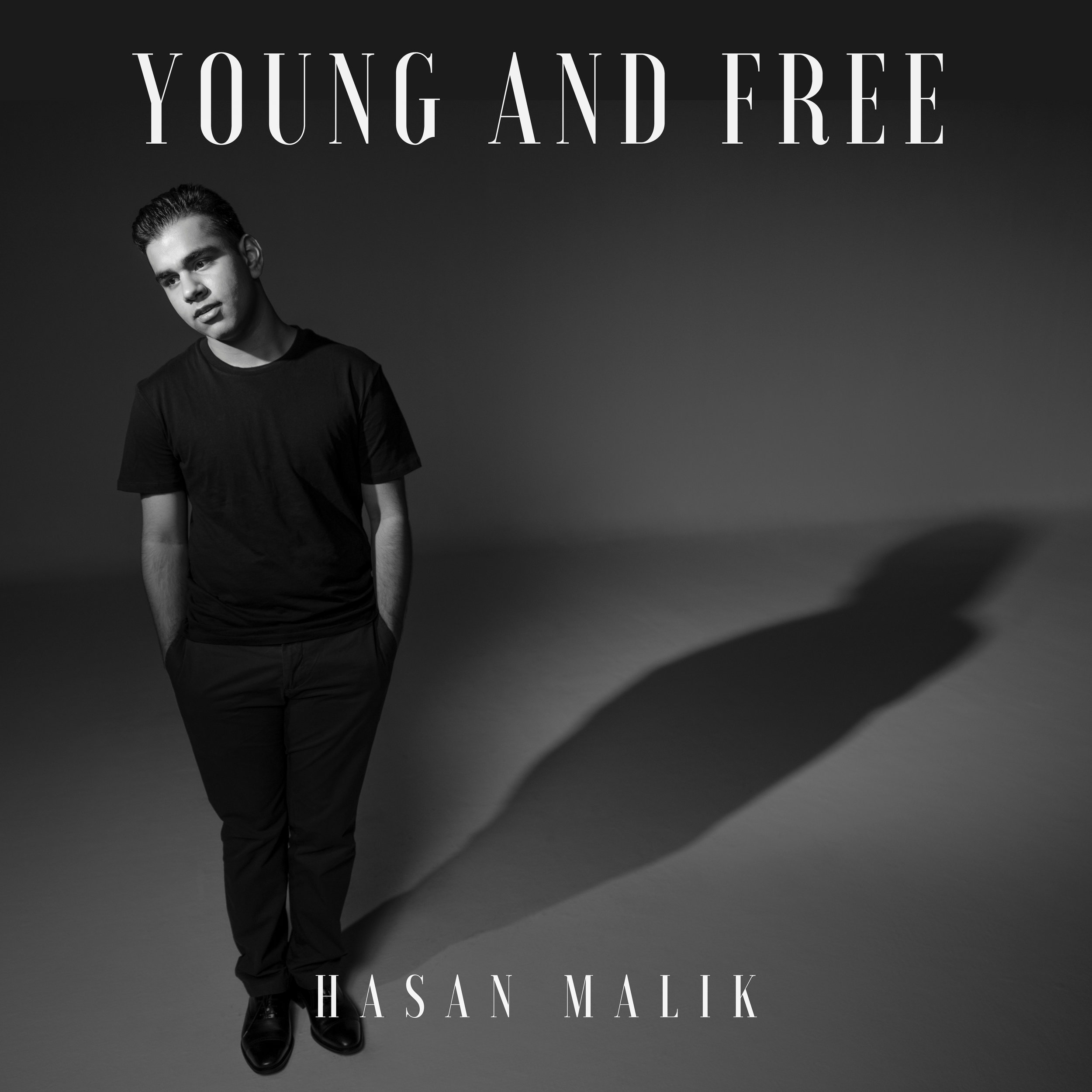 Young and Free Option 1 Artwork.jpg