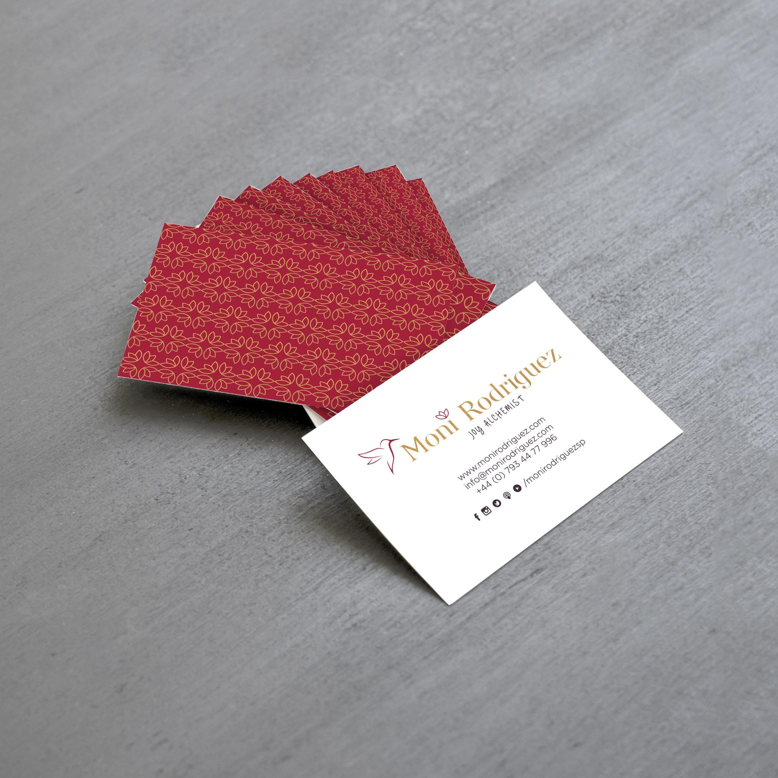 CARDS MONI.jpg