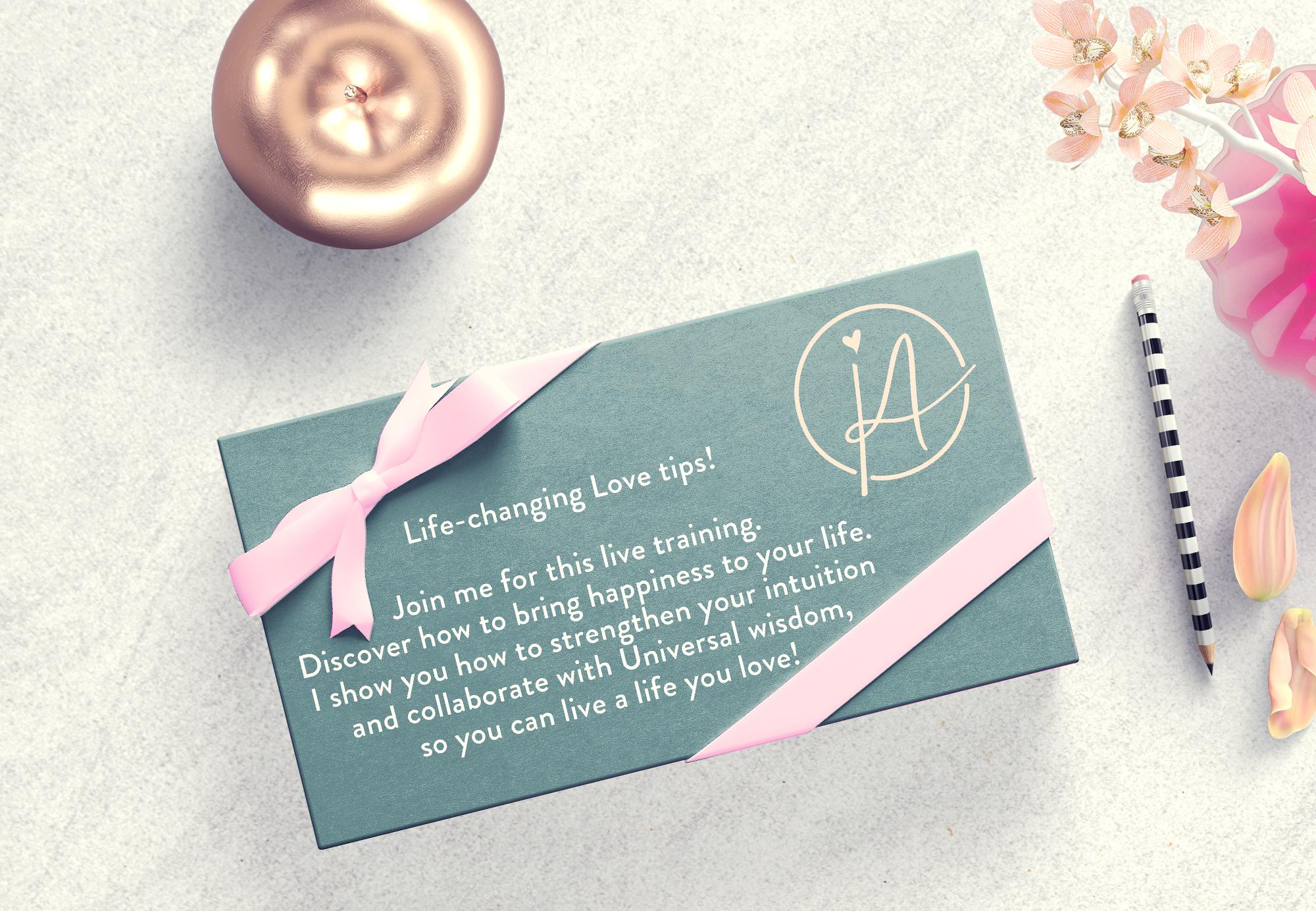 isabella invitation.jpg